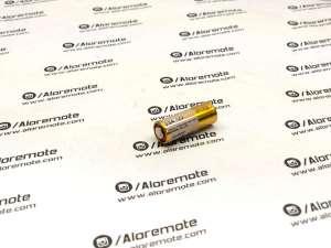 باتری ریموت A23